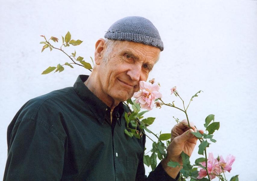 Prof. Dietrich Wabner