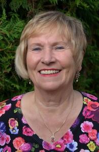 Christiane Maute