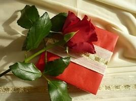 rosenhochzeit-geschenk