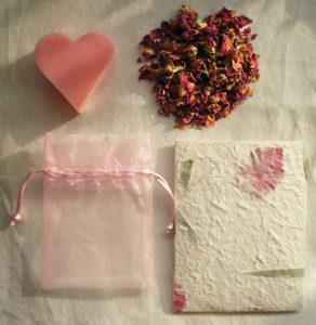 rosenseifen-geschenk-zubehoer